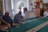 Wabup ajak DPD Asita lebih aktif promosikan wisata religi di Pessel
