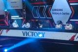 EVOS Legends amankan puncak klasemen setelah  tekuk Alter Ego