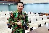 Demokrat Kalteng buka ruang bagi kader untuk kembali