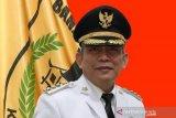 Akhmad Fydayeen resmi jadi penjabat Wali Kota Banjarmasin