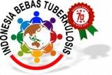 Mencegah TB bisa dimulai dari jemput bola pada orang yang berisiko