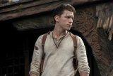 Peluncuran film Tom Holland 'Uncharted' kembali ditunda