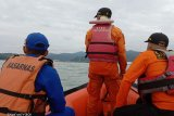 SAR Banten temukan jasad warga Lampung yang jatuh dari kapal feri