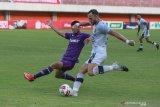 Spaso percaya diri Bali United bisa meraih kemenangan atas Bhayangkara