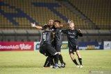 Madura United rencanakan latihan pertama setelah Lebaran