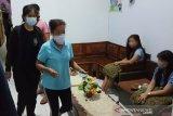 Perempuan pemilik panti pijat di Batulayar Lobar jadi tersangka prostitusi