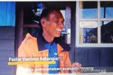 Pastor Yustinus: Kehadiran Binmas Noken di Sugapa Intan Jaya buat suasana tenang