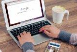 Google akan batasi aplikasi mengakses informasi pengguna