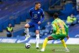 Thiago Silva membuka pintu untuk memperpanjang kontrak di Chelsea