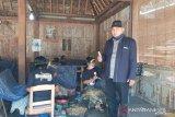 Pemkab Kulon Progo didesak bergerak cepat mengatasi peningkatan kemiskinan