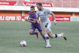 Bali United optimistis menampilkan yang terbaik di babak delapan besar