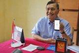 Menko Kemaritiman dan Investasi terus dorong belanja produk UMKM dalam negeri