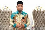 Plt Gubernur Sulsel dorong Fatayat NU ciptakan ide untuk kesejahteraan umat