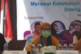 AJI: Waspada kekerasan terhadap jurnalis perempuan