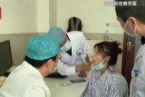 RS di Guangzhou didenda Rp100 juta karena lalai operasi plastik aktris