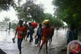 BMKG ingatkan masyarakat NTT waspadai banjir pesisir
