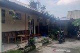 Densus 88 tangkap terduga teroris di Klaten