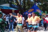 Wagub Sulut optimistis 'Likupang Duathlon' dongkrak kebangkitan pariwisata