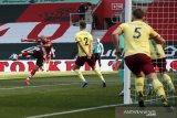 Southampton tundukkan Burnley 3-2