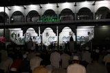Yogyakarta menunggu ketentuan pusat untuk susun aturan ibadah Ramadhan