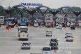 Ketua Banggar minta pemerintah kaji kembali larangan mudik lebaran