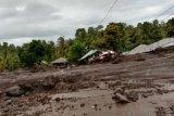 Longsor di Flores Timur, 10 orang ditemukan meninggal puluhan masih hilang