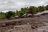 Longsor di Flores Timur, Wabup: Ratusan korban belum ditemukan