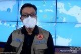 Banjir-longsor di Flores Timur, BNPB: 41 orang meninggal