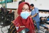 Pekebun sawit rakyat di Kotim didorong urus STDB