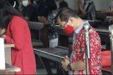 Uskup Tanjung Karang: Momen Paskah dorong optimisme
