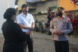Wakapolda: Perayaan Paskah di Sulawesi Barat berlangsung aman