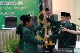 Embay Mulya Syarief terpilih jadi Ketua Umum Mathla'ul Anwar