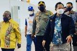 Mendagri: Saya izinkan kalau Gubernur Papua minta izin berobat