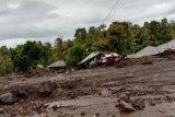 Korban meninggal longsor di Flores Timur bertambah menjadi 54 orang