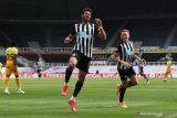 Pemilik baru Newcastle berjanji datangkan pemain kelas dunia