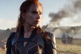 Trailer 'Black Widow' tampilkan masa lalu Natasha Romanoff