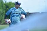 Pelatih Persib senang bisa menampilkan semua pemain di Piala Menpora