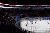 AS akan membahas boikot Olimpiade Musim Dingin Beijing 2022