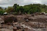 Korban meninggal longsor di Flores Timur bertambah jadi 54 orang