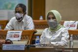 Pertamina rencanakan pengeboran 661 sumur minyak di Blok Rokan Riau