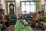 Wali Kota Yogyakarta jalani Pendataan Keluarga dan minta warga jawab jujur