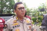 Polda Jabar periksa lima orang terkait kebakaran Kilang Balongan Pertamina