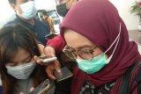 KPK apresiasi Pinrang dan Bone mampu merampungkan pelaporan LHKPN