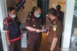 PT Pos Indonesia pastikan terbuka soal penyelidikan kasus dugaan korupsi Posfin