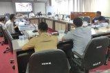 YOSS menangkan gugatan perkara Stadion Mattoangin Makassar