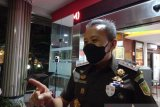 Kejagung sikapi langkah hukum Djoko Tjandra usai vonis