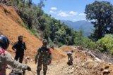 Pemulihan gempa di Mamuju diperpanjang hingga Juli 2021