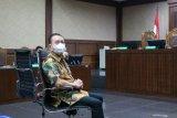 Djoko Tjandra dihukum 4,5 tahun penjara