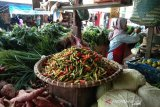 Jelang Ramadhan, DPRD harapkan operasi pasar dilaksanakan