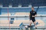 PSS tak sabar menghadapi Persebaya untuk amankan tiket perempat final